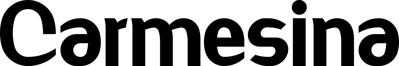 Carmesina